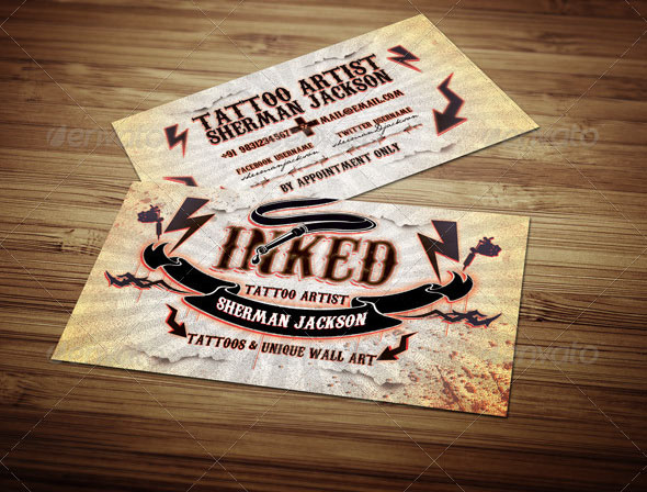 30 free psd multipurpose business cards templates for businessmen download flashek Images