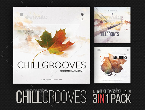 51 FREE PSD CD/ DVD Cover Templates in PSD for the best