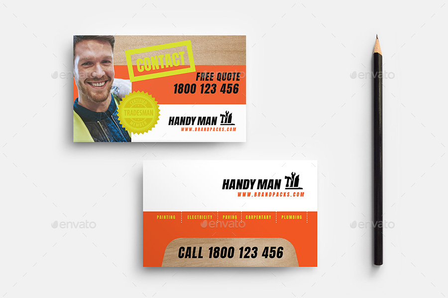 the best  u0026 modern business cards templates in psd 2018