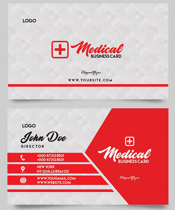 Handyman Business Cards Psd Images Card Design And Card