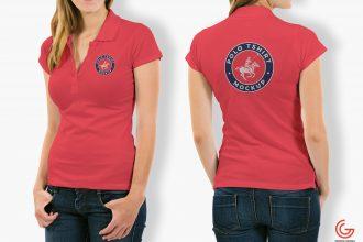 50+ Free & Premium T-Shirt Mockup Templates for Apparel & Fashion