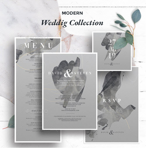 Free Wedding Templates Psd Download: 45+ Premium And Free Wedding PSD Mockups For Creative