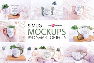 24 free mug mock up in psd premium version free psd templates 24 free mug mock up in psd premium