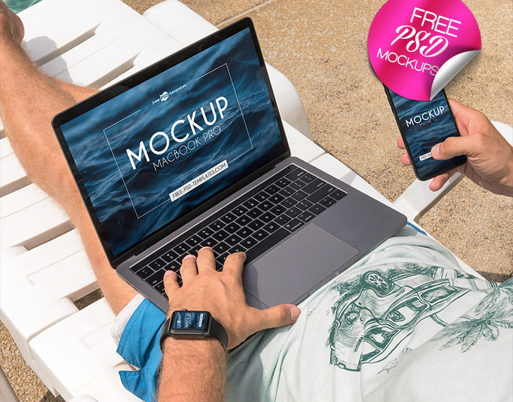 Download creative cloud crack free macbook air keyboard cover