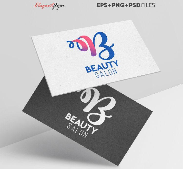 18 PROFI LOGO DESIGN Vorlagen Photoshop PSD Firmenlogo Logos E-LIZENZ GRAFIKEN