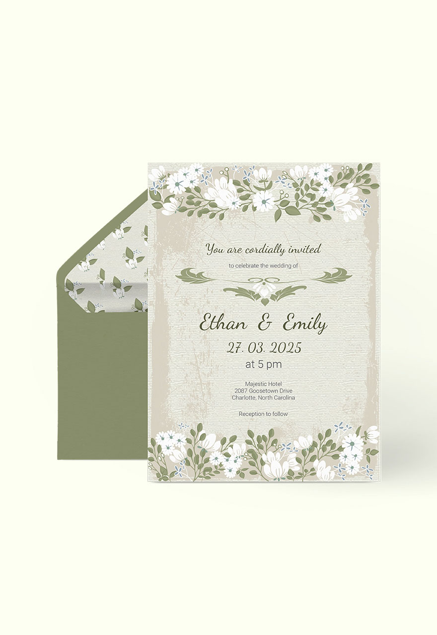 75 Free Must Have Wedding Templates For Designers Premium