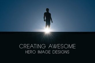 Best Scene Generator Mockups 2019 for Creating Awesome Hero Image Designs