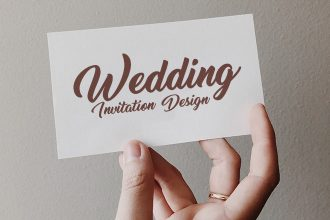 20 Best Free Makers and Templates for DIY Wedding Invitation Design