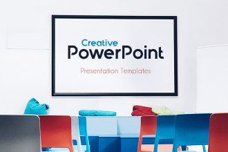 20+ Premium and Free Creative PowerPoint Presentation Templates