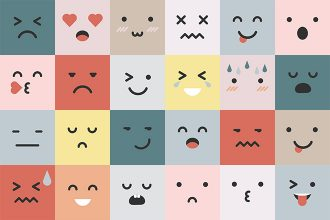 36 Free Emoji Icons Template in PSD + AI, EPS