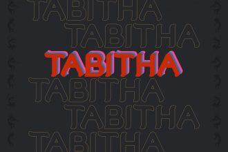 Free Tabitha Font